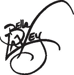 www.BellaLaVey.com
